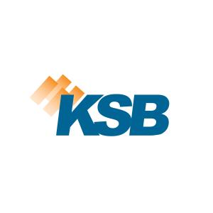 KSB Hospital
