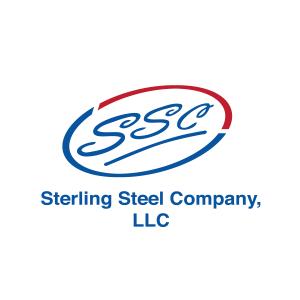 Sterling Steel