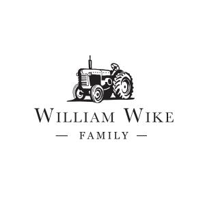 William Wike Family (Gary Wike)