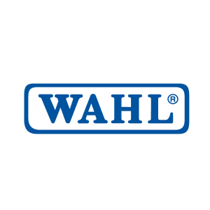 Wahl Clipper Corp.