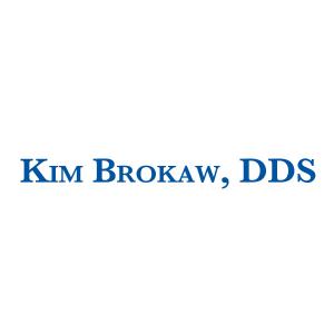 Kim Brokaw DDS
