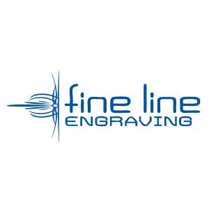 Fine Line Engraving