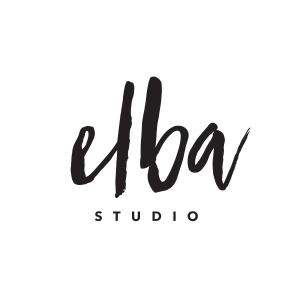 Elba Studio