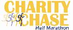 10th Annual Charity Chase Half Marathon
