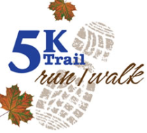 Monroe 5K Trail Run/Walk