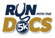Run with the Docs 5k & 1 Miler