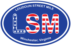 2020 Loudoun Street Mile