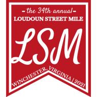 2021 LOUDOUN STREET MILE