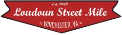 2018 Loudoun Street Mile