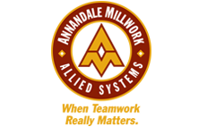 Annandale Millwork Allied Systems