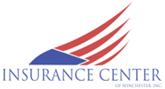 Insurance Center of Winchester