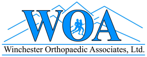 Winchester Orthopedic Associates