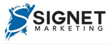 Signet Screen Printing