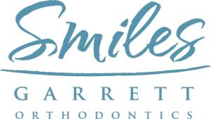 Smiles by Garrett