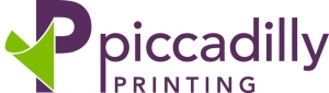 Piccadilly Printing & Marketing