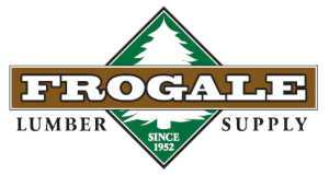 Frogale Lumber