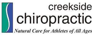 Creekside Chiropractic
