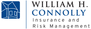 William H. Connolly & Co., LLC