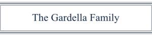 The Gardella Family