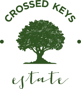 Crossed Keys Estate