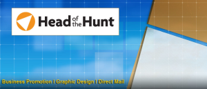 Head of the Hunt
