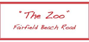 """The Zoo"" - Fairfield Beach Road"