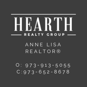 Hearth Realty Group
