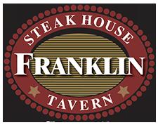 The Franklin Steakhouse Fairfield