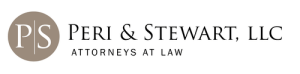 Peri & Stewart, LLC
