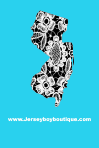 Jersey Boy Boutique