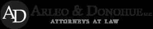 Arleo & Donohue LLC