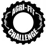Agri-Fit Challenge 2020
