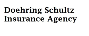 Doehering-Schultz Insurance
