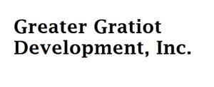 Greater Gratiot Devolopment