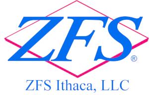 ZFS Ithaca, LLC