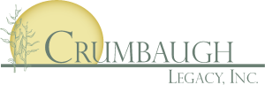 Crumbaugh Legacy, Inc.