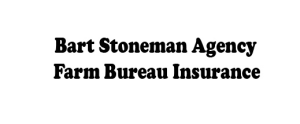 Bart Stoneman Agency- Farm Bureau Insurance