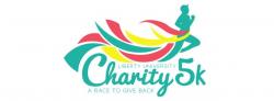 Liberty University Charity 5k