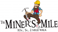 The Miner's Mile
