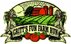 Gritt's Fun Farm Run