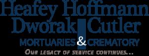 Heafy Hoffmann Dworak & Cutler Mortuaries & Creamatory