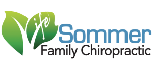 Sommer Family Chiropractic