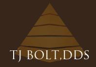 TJ Bolt DDS