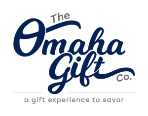 The Omaha Gift Co.
