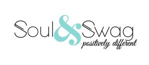 Soul & Swag