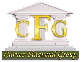 Curnes Financial Group
