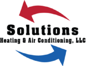 Solutions Heating & Air Conditioning, LLC