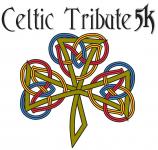Celtic Tribute 5K