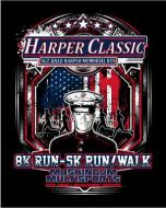 Harper Classic