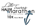 2017 Little Traverse Half Marathon